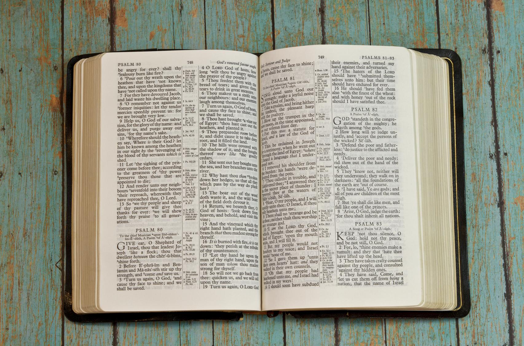 Home [bibletruthxx.webstarts.com] |Open Kjv Bible